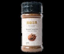 Rasa Ground Tamarind (Asam Jawa Giling) 55 gr