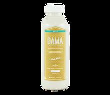 Dama Pure Almond Milk 500 ml