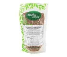 Healthy Choice Gula Aren Kristal Natural 250 gr