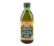 Bragg Olive Oil 946 ml
