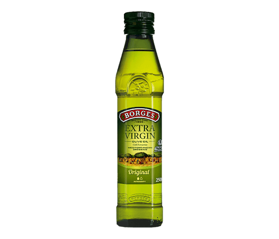 Borges Extra Virgin Olive Oil 250 ml