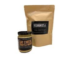 Hummus & Co. Powerhouse Pack N