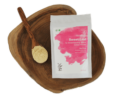 Herbilogy Sweet Leaf (Daun Katuk Extract Powder)