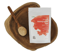 Herbilogy Pomegranate Peel Extract Powder