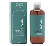 Sensatia Leisure Rosemary Mint Conditioner 300 ml
