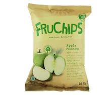 FruChips Keripik Buah Apel