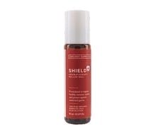 Organic Supply Shield Aromatherapy Roller Ball 10 ml