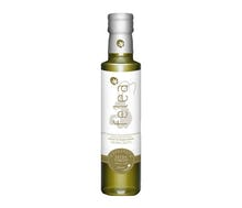 Felea Organic Extra Virgin Olive Oil 250 ml
