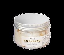 Klea Skincare Energize Floral Therapeutic Bath Salt 100 gr
