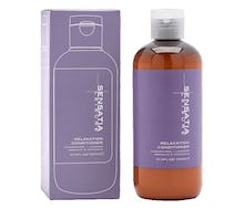 Sensatia Leisure Relaxation Conditioner 300 ml