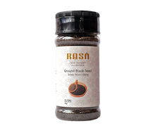 Rasa Ground Black Seed (Jintan Hitam Giling) 40 gr