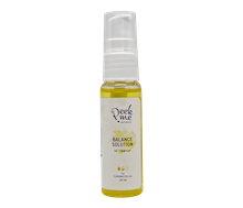 Peek.Me Naturals Balance Solution Oil Cleanser