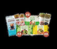 Paket Sembako Sehat 5