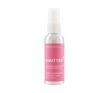 Organic Supply Smitten Aromatherapy Mist 100ml