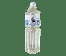 Lemonilo Minyak Goreng Kelapa Premium