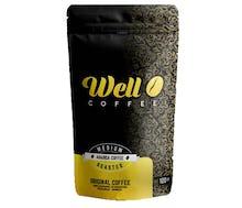 Well O Arabica Coffee 100 gr