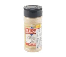 Redmond Organic Onion Salt (Shakers) 234 gr