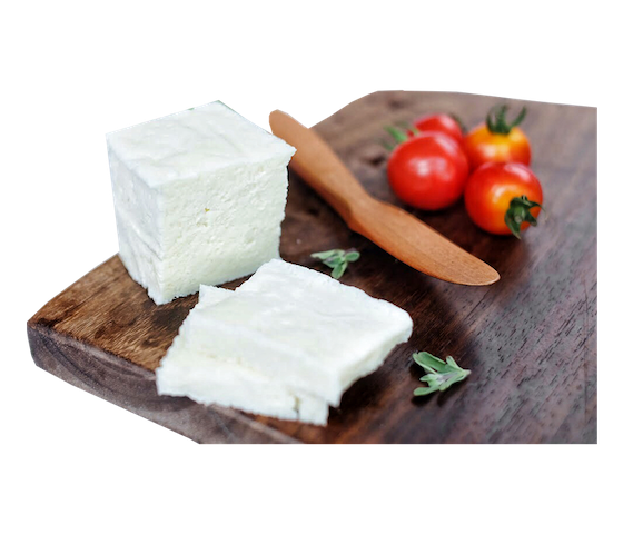 Rosalie Feta Cheese