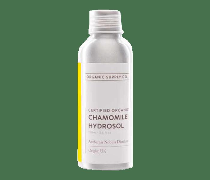 Organic Supply Chamomile Hydrosol