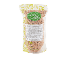 Healthy Choice Kacang Tanah Natural 500 gr