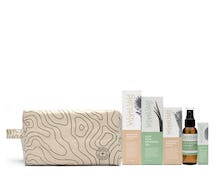 Sensatia Botanicals Bali Survival Kit