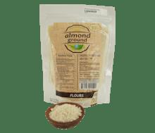 Bahan Kue & Tepung Sehat