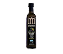 Acropolis Classic Olive Oil 500 ml