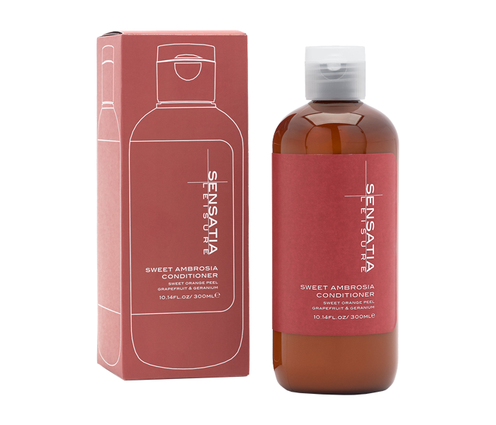 Sensatia Leisure Sweet Ambrosia Conditioner 300 ml