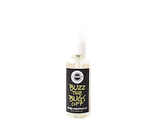 Wangsa Jelita Buzz the Bugs Off Bugs Repellent 60 ml