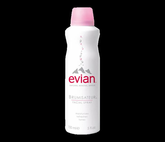 Evian Facial Spray 150 ml