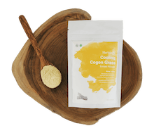 Herbilogy Cogon Grass (Alang-alang) Extract Powder