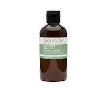 Sensatia Botanicals Unscented Soapless Facial Cleanser 220 ml