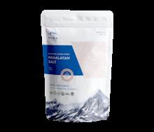 Pura Himalayan Salt 500 gr