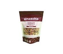 Granova Original Homemade Granola 100 gr