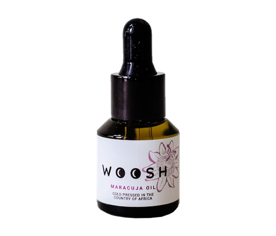Woosh Maracuja Oil 15 ml
