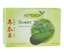 Jual Teh 63 Teh Buah Kundur 600 gr hanya di Lemonilo.com