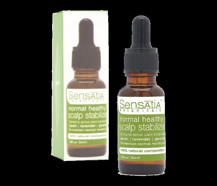 Sensatia Normal Healthy Scalp Stabilizer 20 ml