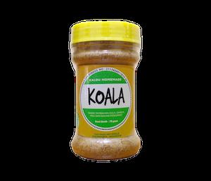 Koala Kaldu MPASI Salmon 70 gr