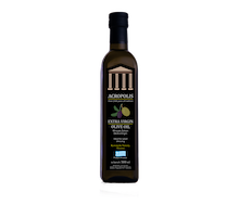 Acropolis Extra Virgin Olive Oil 500 ml