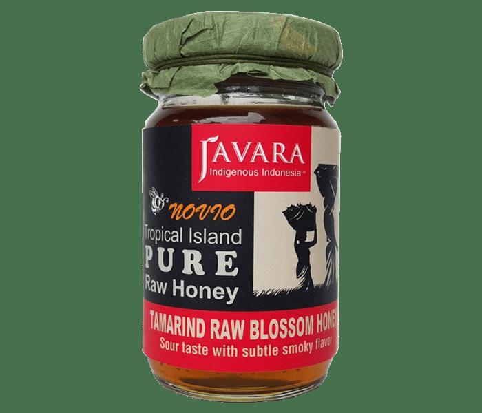 Javara Madu Tamarind Blossom
