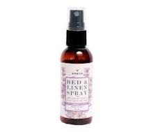 Embun Lavender Bed and Linen Spray 60 ml