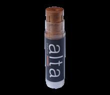 Alta Beauty Multi-Purpose Stick Copper 5 gr