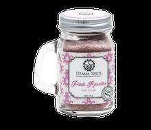 Utama Spice Salt Scrub Pink Rosella 100 gr