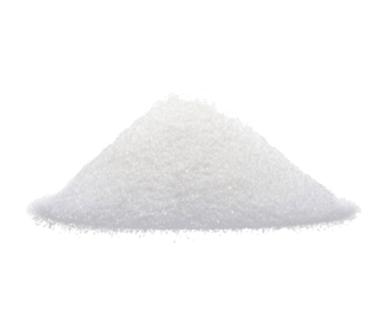 Organic Supply Epsom Salt Technical Grade 1 kg