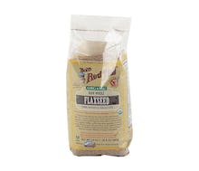 Bob's Red Mill Organic Brown Flaxseed 680 gr