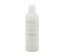 Basa Shower Gel Soothe 250 ml