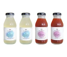 Akar Drink Sweet Calming Package