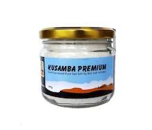 Javara Kusamba Premium Salt