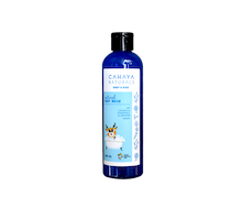 Cahaya Naturals Natural Baby Wash 240 ml