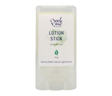 Peek.Me Lotion Stick Unscented